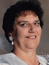 Harriett Dempsey