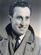 Alvaro Scarsellone