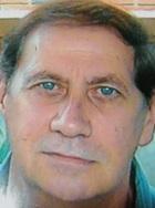 Rocky Schelstad