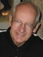 Barry Humphrey