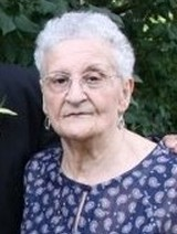 Lina Grano