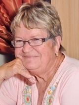 Margaret Gladu