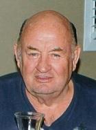 Dennis Rayner