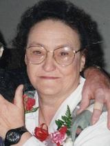 Marie Ross