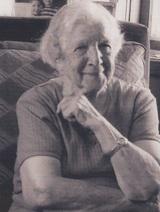 Emma Battistuzzi