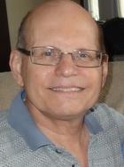 Christopher Simister