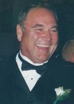 Gerald Guy  Egers