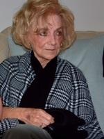 Patricia  Ferguson (Kett)
