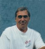 Richard Gascon