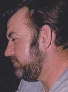 Gérald Brunet