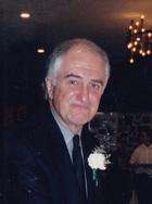 Roger Konopelky