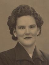 Myrtle Bolton