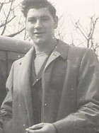 Thomas Bujold