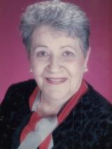 Irene McRae