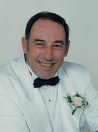 Kenneth Lascelle