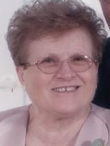 Iolanda Contini