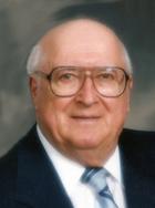 Melvin Hrytsak