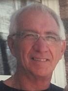 Roger Pharand