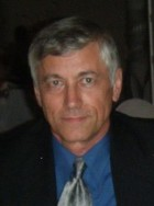 Ronald Lefebvre