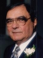 Benjamin Ceccarelli