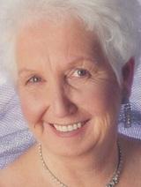 Anna Mae Chirka