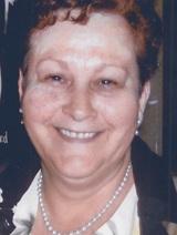 Helene Noel