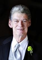 Ralph Horn