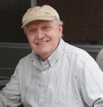 Melvin Trainor
