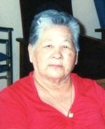 Marcella  Kewais (Canard)