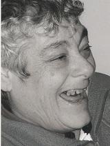 Colette Lair