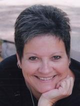 Ginette Desrochers