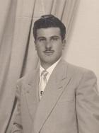 Cosimo Perri