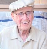 Gerald Stephen  Shane