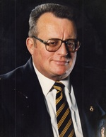 Gary Phillips  Costello