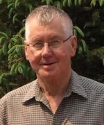 Richard Manninen