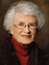 Anita Delaire
