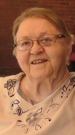Shirley Levac