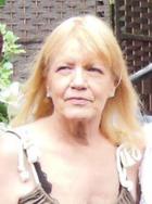 Helene Mayer