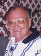 Peter Samborski