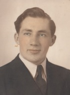 Arthur Mayer