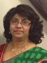 Vijaya Desjardins