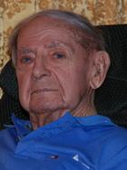 William Ziniuk