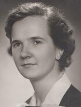 Frances Lyons