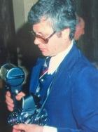 Conrad Miron