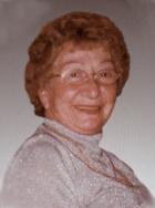Katherine Reid