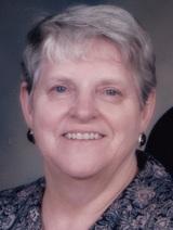 Elsie Matheson
