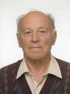 Francesco Vettoretti