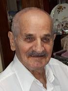 Joseph Daoust