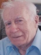 Michael Dudar
