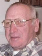 Roger Lalonde